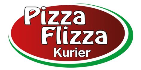 Roj Druckerei Flizza